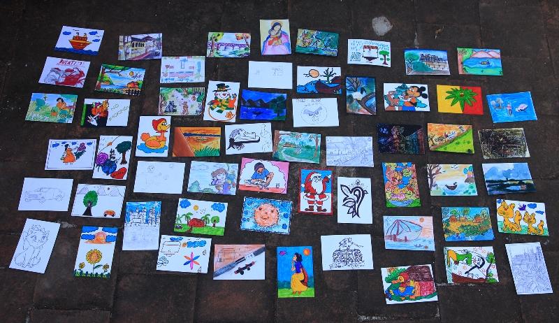 Kochi-Muziris Biennale: An Against All Odds Story